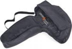 CENTERPOINT CROSSBOW CASE SOFT - AXCSBG