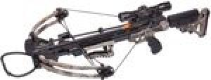 CENTERPOINT CROSSBOW KIT - AXCSP185CK
