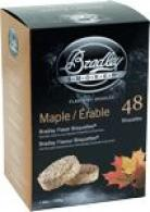 BRADLEY SMOKER MAPLE FLAVOR - BTMP48