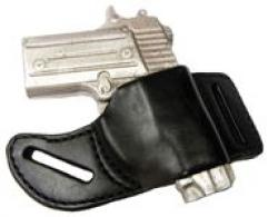 FLASHBANG BELT SLIDE HOLSTER