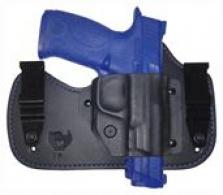 FLASHBANG CAPONE IN-WAISTBAND - 9420-G26-10
