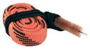 SSI BORE ROPE CLEANER - GR-45-3
