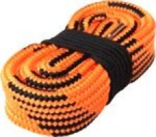 SSI BORE ROPE CLEANER - GR-9-3