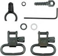 GROVTEC SWIVEL SET FOR BARREL - GTSW302