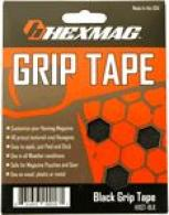 HEXMAG BLACK GRIP TAPE - HXGTBLK