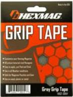 HEXMAG GRAY GRIP TAPE - HXGTGRY