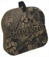 "NEP ""ORIGINAL"" THERM-A-SEAT - 702"