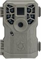 STEALTH CAM TRAIL CAM PX14 - STC-PX14