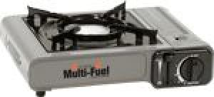 CAN COOKER MULTI FUEL BURNER - SMDF1401