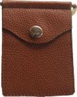 CONCEALED CARRIE COMPAC WALLET - W10000116