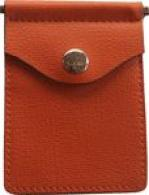 CONCEALED CARRIE COMPAC WALLET - W10000120
