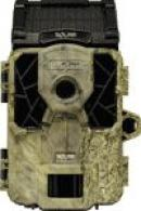 SPYPOINT TRAIL CAM SOLAR 12MP - SOLAR
