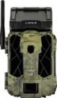 SPYPOINT TRAIL CAM LINK SOLAR - LINKSV