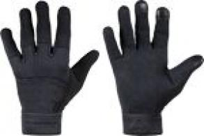 MAGPUL GLOVES TECHNICAL SMALL - MAG853001S