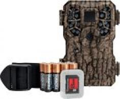 STEALTH CAM TRAIL CAM PX18CMO - STC-PX18CMO