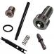 CVA 209 NW CONVERSION KIT - AC1697