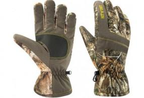 HOT SHOT ESSENTIALS GLOVE - 0E206CL