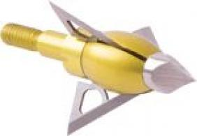 ALLEN BROADHEAD TORRENT XBOW - 14657