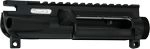 GLFA STRIPPED AR-15 UPPER - UROEP