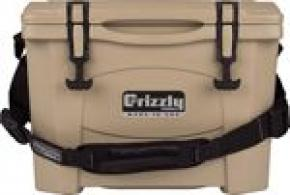 GRIZZLY COOLERS GRIZZLY G15 - 400001