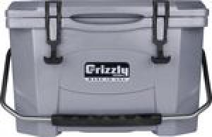 GRIZZLY COOLERS GRIZZLY G20 - 400824