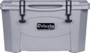 GRIZZLY COOLERS GRIZZLY G40 - 400825