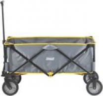 COLEMAN FOLDING CAMP WAGON W/ - 2000023362