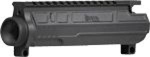 ODIN UPPER RECEIVER BILLET BLK - UPPERBILLET1