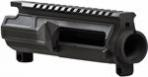 ODIN UPPER RECEIVER BILLET BLK - UPPERBILLET9MM