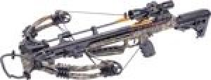 CENTERPOINT CROSSBOW KIT - AXCM190GCK
