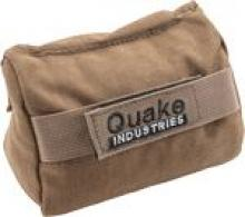 QUAKE SHOOTING BAG SQUEEZE - 910022