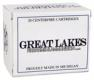 GREAT LAKES AMMO .500S&W MAG - A686606