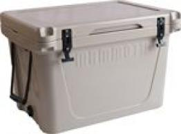 MAMMOTH RANGER SERIES COOLERS - MR65T
