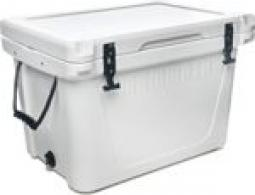 MAMMOTH RANGER SERIES COOLERS - MR65W