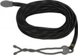 HAWK HOIST ROPE TWIST TIE - 3033