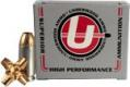 UNDERWOOD AMMO 9MM 105GR.
