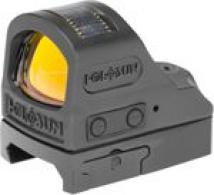 HOLOSUN OPEN REFLEX 3 RETICLE - HE508TGR
