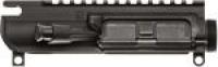 BCM UPPER RECEIVER ASSEMBLY - BCM4-UR-MK2