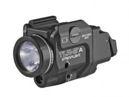 STREAMLIGHT TLR-8A FLEX WITH - 69414