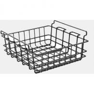 PELICAN DRY RACK WIRE BASKET - 70-WB