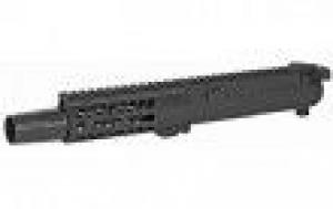 ANGSTADT UPPER SUPPRESSOR - AAUT109006