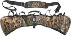 ALLEN BOW SLING QUICK FIT - 25010