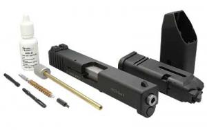 ADV ARMS CONV KIT LE19-23 GEN4/CLEAN - AAC19-23G4