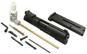 ADV ARMS CONV KIT TGT 1911 22LR CLEA - AAC191122T