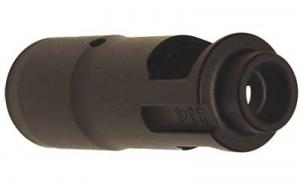 ARSENAL MUZZLE BRAKE 762X39 24X1.5RH - AK-140US