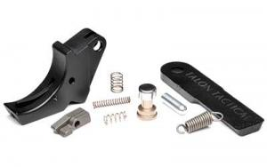 APEX TACT M&P FORWARD SET SEAR KIT - 100-067