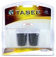 TASER C2 AIR CARTRIDGES 2-PK (15 FT) - 37215