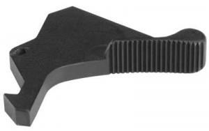 BADGER AR GEN II TACTICAL LATCH BLK - 249-20