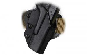 DESANTIS FACILITATOR For Glock 19/23 RH BK - 042KAB6Z0