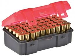 GUN GUARD HG AMMO CS 357-38 50EA 6PK - 1225-50